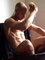 Gay2b458