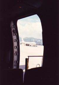 Ai747_hkg