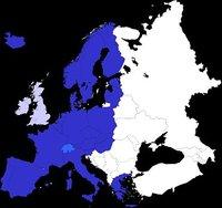 Schengen2008