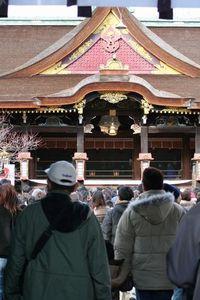 Kyoto01_065f