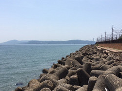 Kobe05_01
